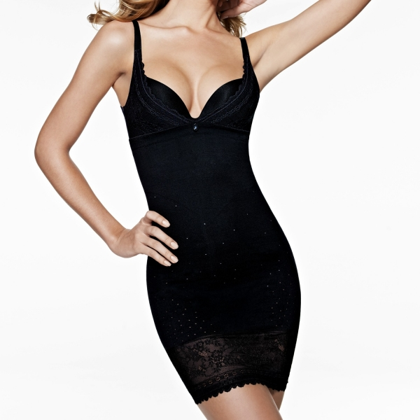 Triumph Lace Sensation bodydress